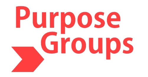 purposegroups