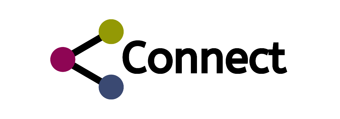 Connect Logo Cropped